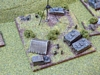Belgian CO by Andy (6mm scale)
