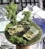 Hummels by Johan (6mm scale)